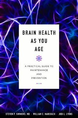 Brain Health as You Age - pr_84110