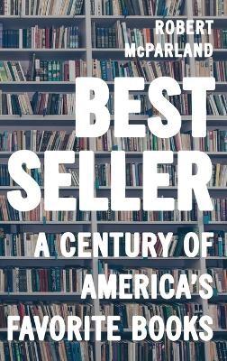 Bestseller -