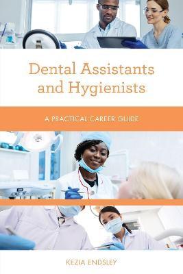 Dental Assistants and Hygienists - pr_84292