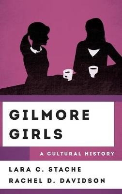 Gilmore Girls - pr_1520