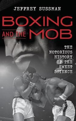 Boxing and the Mob - pr_314355