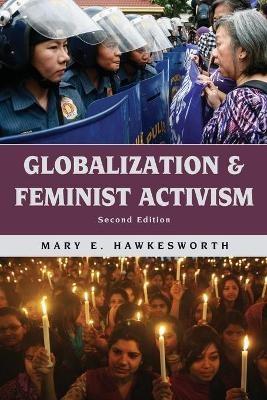 Globalization and Feminist Activism - pr_299278