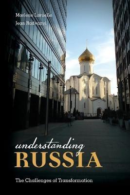 Understanding Russia -