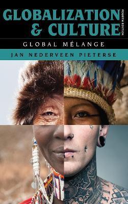 Globalization and Culture - pr_314284