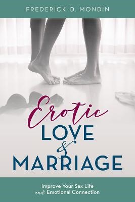 Erotic Love and Marriage - pr_299282