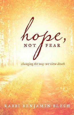 Hope, Not Fear - pr_83877