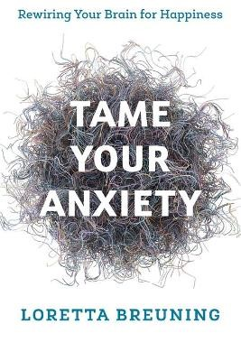 Tame Your Anxiety - pr_314225