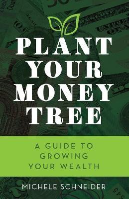 Plant Your Money Tree - pr_314360