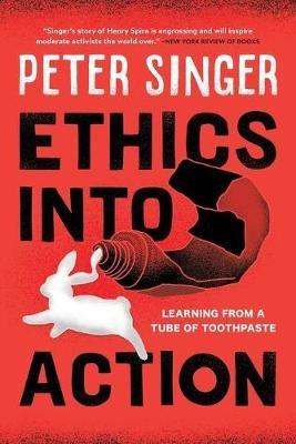 Ethics into Action - pr_314361