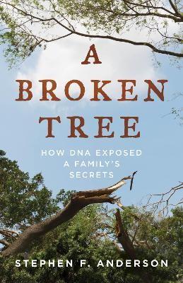 A Broken Tree -
