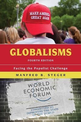 Globalisms -
