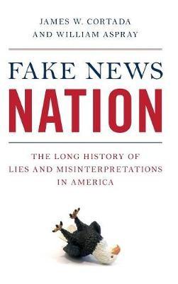 Fake News Nation -