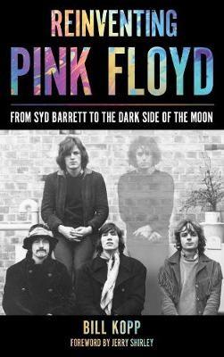 Reinventing Pink Floyd - pr_1868648