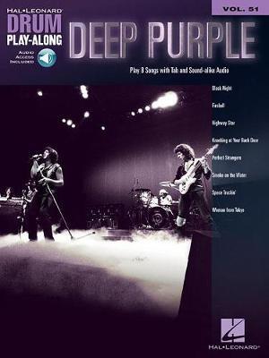 Deep Purple -