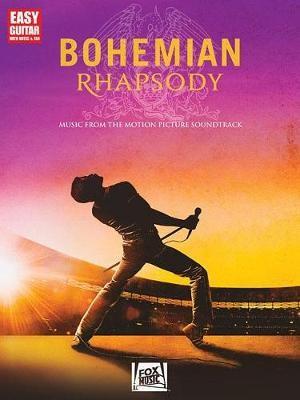 Bohemian Rhapsody -
