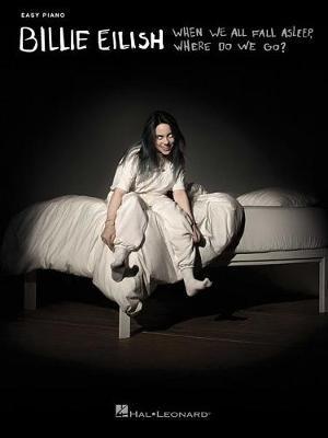 When We All Fall Asleep, Where Do We Go? - pr_1722299