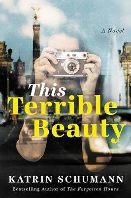 This Terrible Beauty - pr_1745477