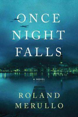 Once Night Falls - pr_1705493
