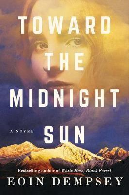 Toward the Midnight Sun - pr_1721719
