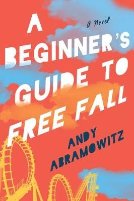 A Beginner's Guide to Free Fall -