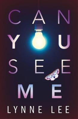 Can You See Me? - pr_1764952