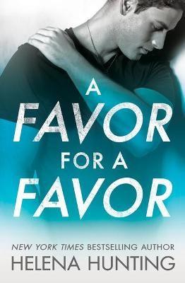A Favor for a Favor - pr_1732719