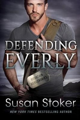 Defending Everly -