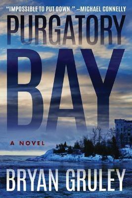 Purgatory Bay - pr_1722550