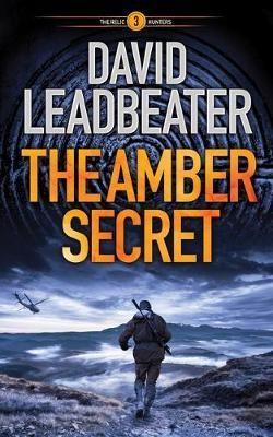The Amber Secret - pr_1706093