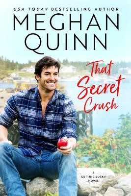 That Secret Crush - pr_1741545