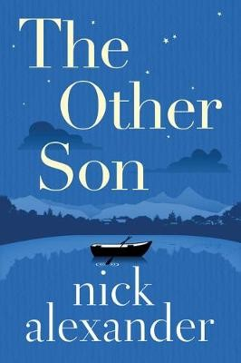 The Other Son -