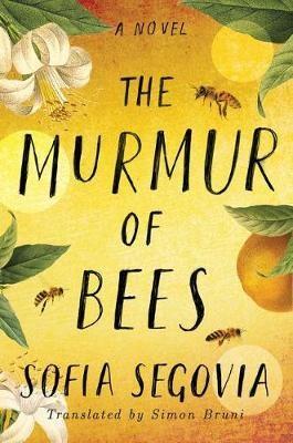The Murmur of Bees -