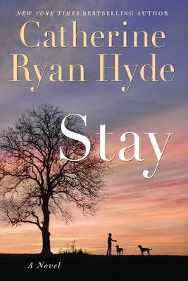 Stay -