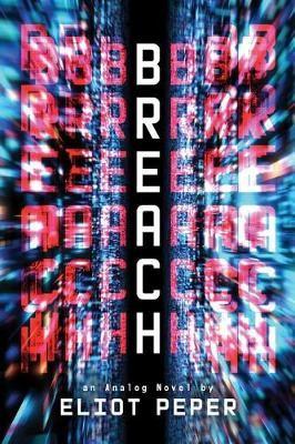 Breach - pr_277729