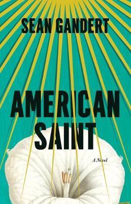 American Saint - pr_386215