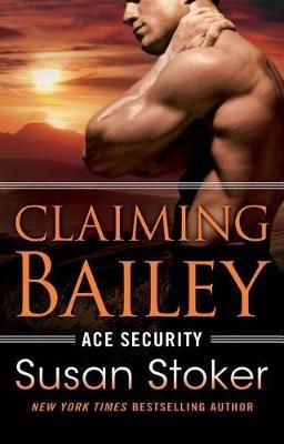 Claiming Bailey - pr_277675