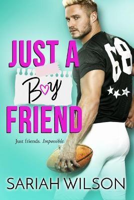 Just a Boyfriend -