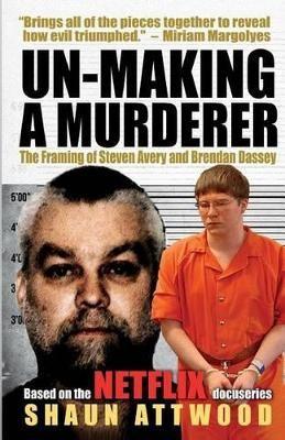 Un-Making a Murderer - pr_17073