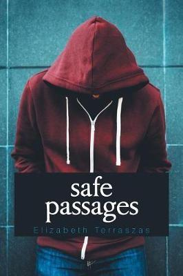 Safe Passages - pr_1739488