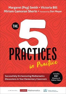 The Five Practices in Practice [Elementary] -