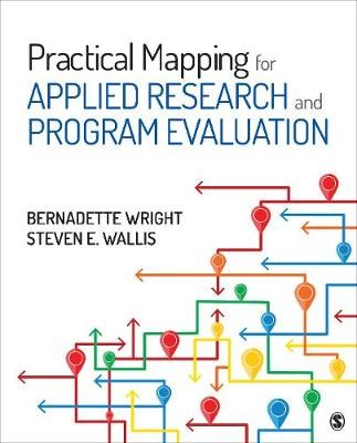 Practical Mapping for Applied Research and Program Evaluation -