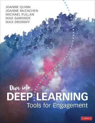 Dive Into Deep Learning -