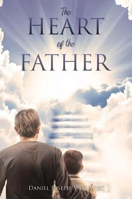 The Heart of the Father -
