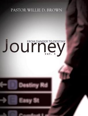 The Journey Vol. 1 -