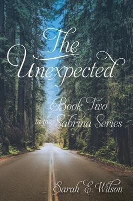 The Unexpected -