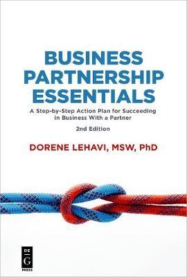 Business Partnership Essentials -