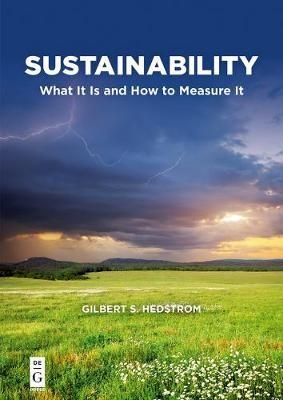 Sustainability - pr_314288