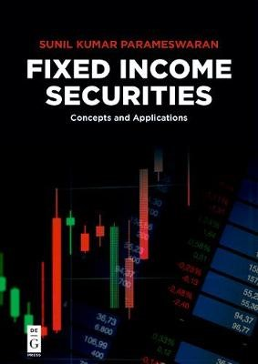 Fixed Income Securities -