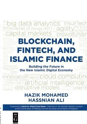 Blockchain, Fintech, and Islamic Finance - pr_314314