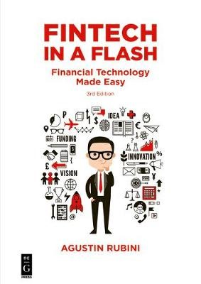 Fintech in a Flash - pr_314294